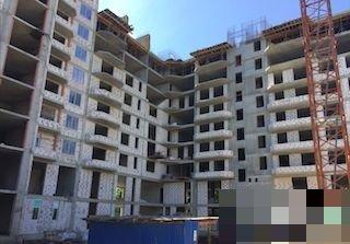 Квартира на продажу по адресу Россия, Калининградская область, Калининград, Лейтенанта Яналова ул