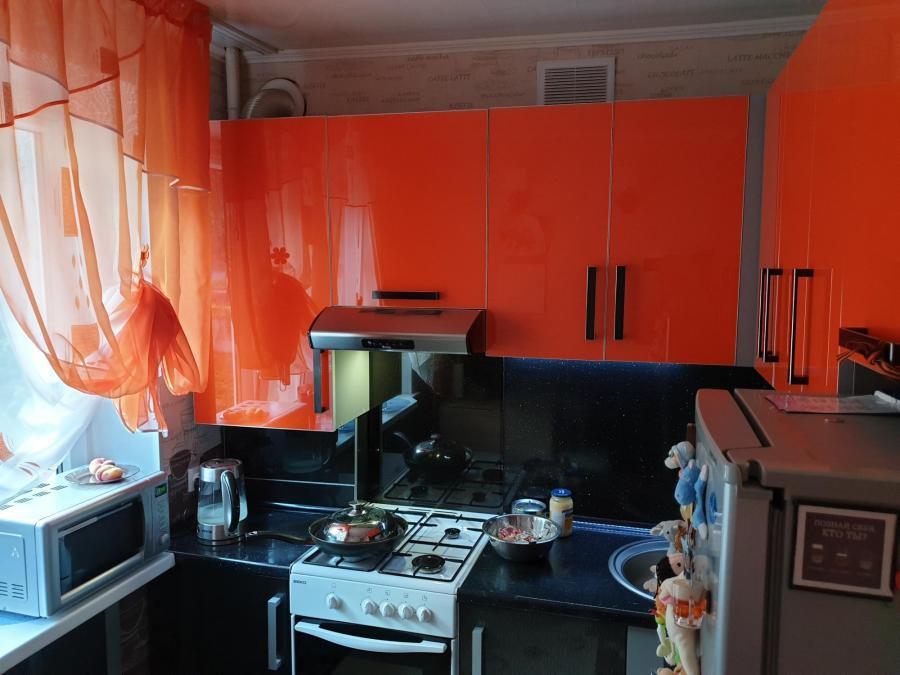 Продам 2-комн. квартиру, Калининградская область, Калининград, Нарвская ул, 59