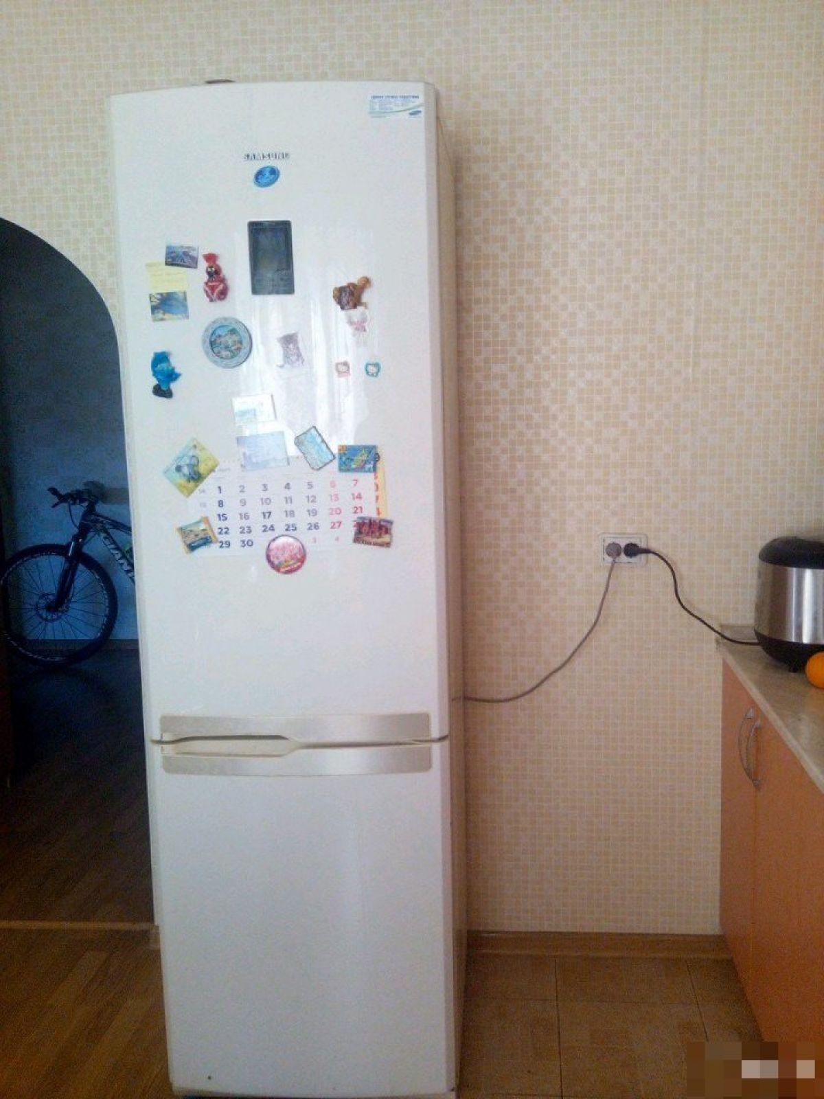 Продам 3-комн. квартиру, Калининградская область, Калининград, Лукашова ул, 48
