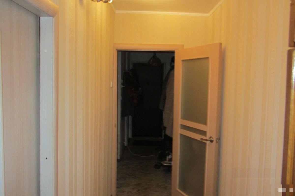 Продам 3-комн. квартиру, Калининградская область, Калининград, Московский пр-кт, 34