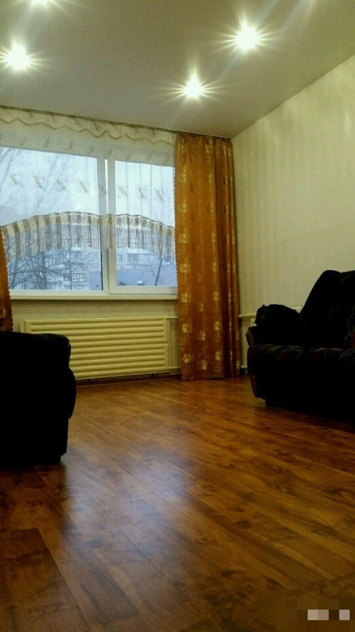Продам 3-комн. квартиру, Калининградская область, Калининград, Мариупольская ул, 18
