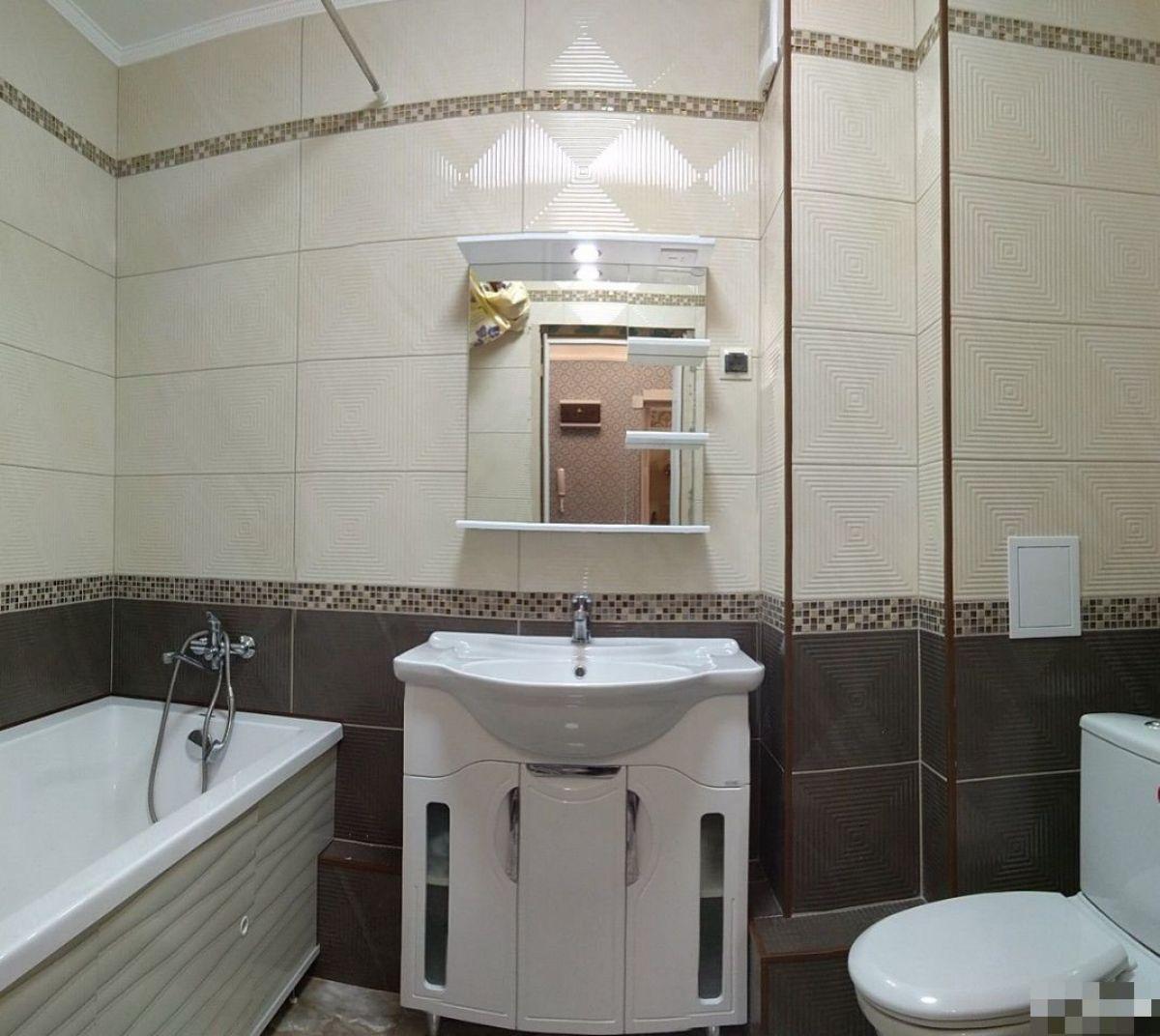 Квартира на продажу по адресу Россия, Калининградская область, Калининград, Коммунистическая ул, 41А