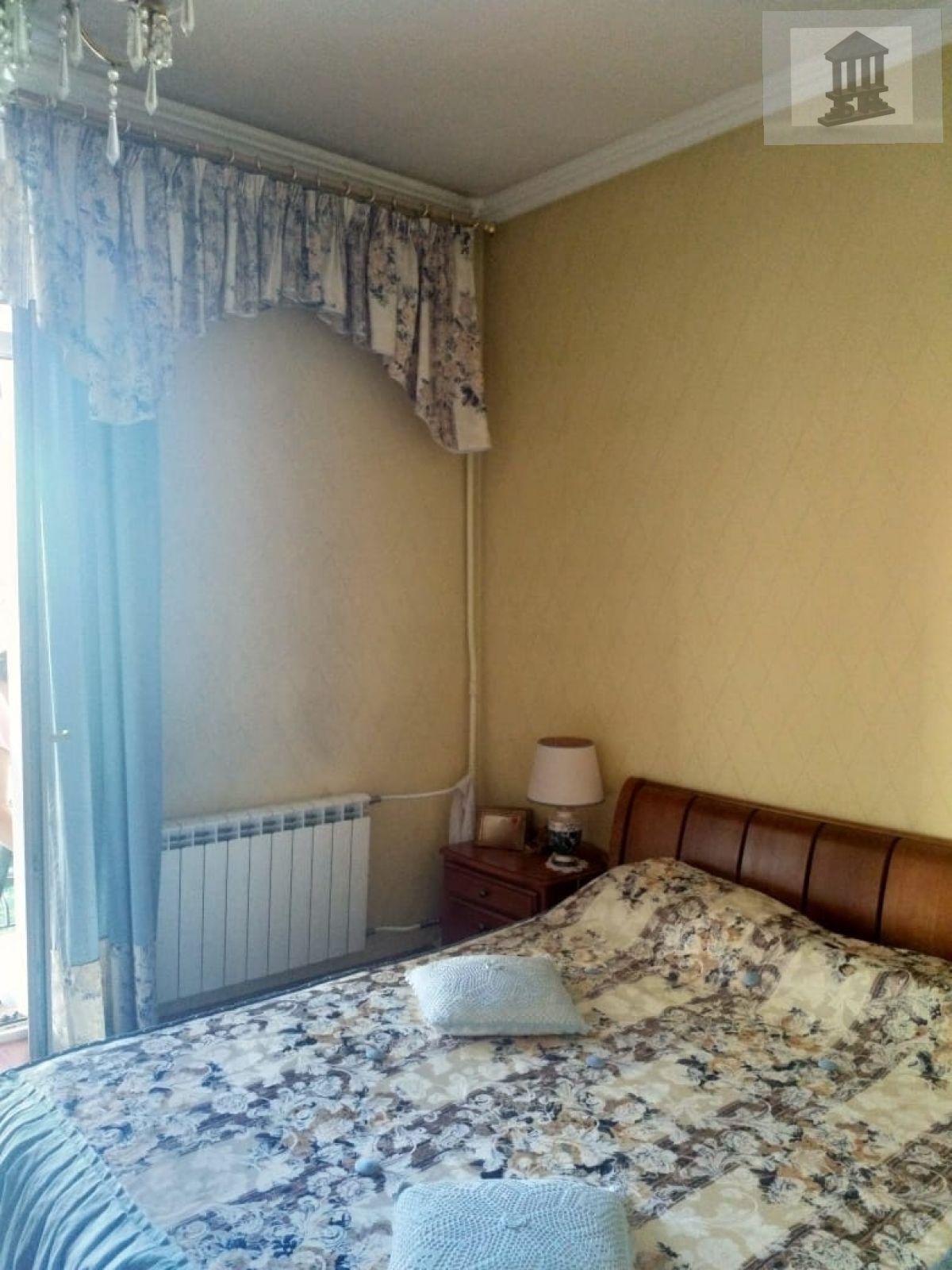 3-комнатная квартира, Калининград, Лесопарковая ул, 6
