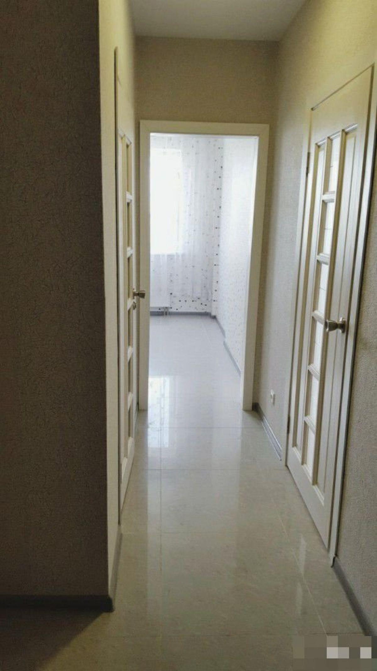 Квартира на продажу по адресу Россия, Калининградская область, Калининград, Летняя ул, 70