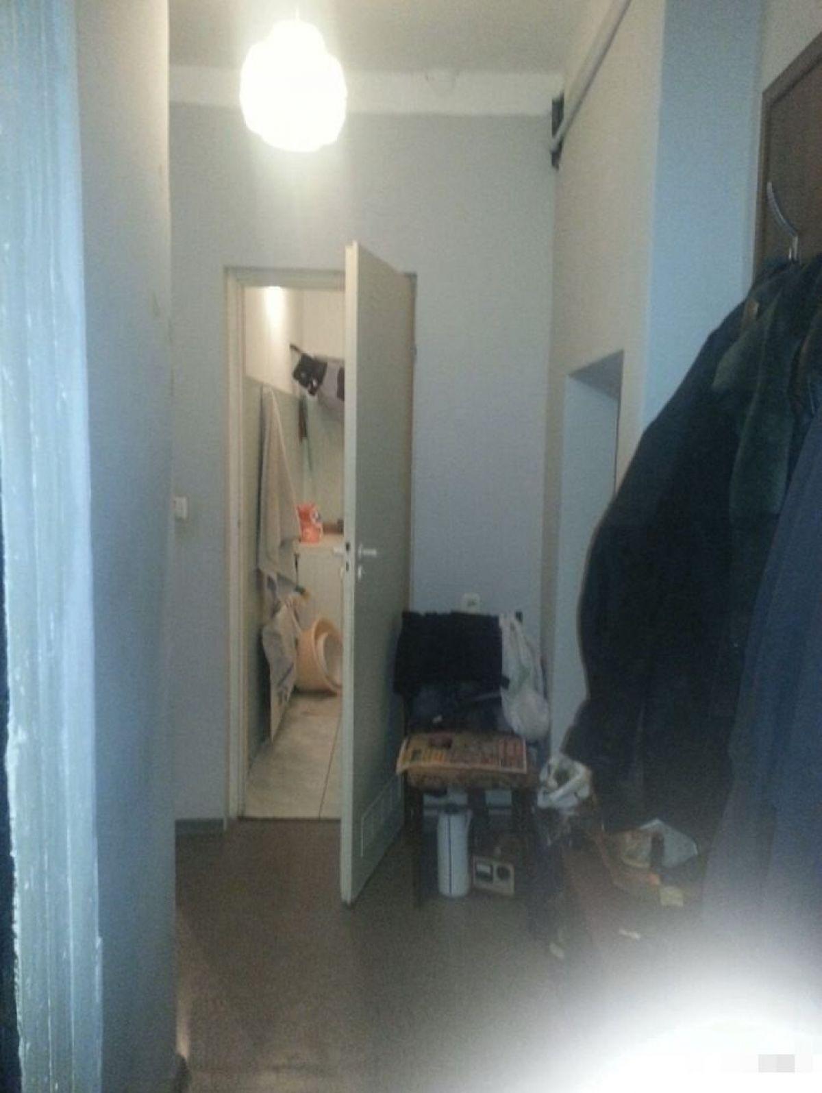 Квартира на продажу по адресу Россия, Калининградская область, Калининград, Коммунальная ул, 12